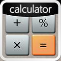 دانلود برنامه ماشین حساب Calculator Plus v4.8.0