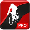 دانلود برنامه تناسب اندام با دوچرخه سواری نسخه حرفه ای Runtastic Road Bike PRO v1.5
