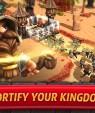 دانلود بازی شورش سلطنتی 2 - Royal Revolt 2 v6.5.0 اندروید