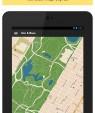 دانلود برنامه ناوبری GPS Navigation & Maps + offline v4.1