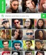 دانلود برنامه شبکه اجتماعی Skout+ - Meet, Chat, Friend v6.6.2 اندروید