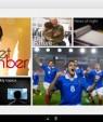 دانلود برنامه کنترل از راه دور سونی TV SideView: Remote by Sony v2.3.3