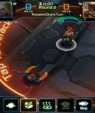 دانلود بازی عرصه قهرمانان Arena of Heroes v2.1.3 همراه دیتا + تریلر