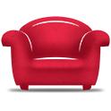 دانلود برنامه کاناپه Sofa v1.0