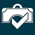 دانلود نرم افزار بی نظیر چمدان Checklist v1.0
