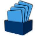 دانلود برنامه کارت ها Cards app v1.0