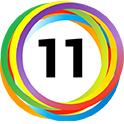 دانلود برنامه یازده Top elevens v11.4