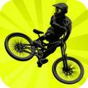 دانلود بازی مسابقات دوچرخه سواری کوهستان Bike Mayhem Mountain Racing v1.2 + تریلر