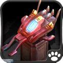 دانلود بازی دفاع ماتریکس Defense Matrix: Alien Invasion v1.1.6 + پول بی نهایت