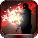 دانلود بازی مبارزه با زامبی ها Silver Zombie v1.0 همراه دیتا + تریلر