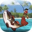 دانلود بازی بهشت ماهیگیری Fishing Paradise 3D v1.12.15 اندروید + تریلر