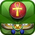 دانلود بازی فوق العاده زیبا و هیجان انگیز Luxor Amun Rising HD v1.0.0