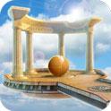 دانلود Ballance Resurrection 3D 1.8.9 بازی توازن اندروید