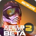 دانلود بازی پینت بال XField Paintball 2 Multiplayer v1 همراه دیتا + تریلر