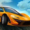 دانلود بازی مسابقه ماشین رانی Speed X Extreme 3D Car Racing v1.2 همراه دیتا
