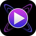دانلود برنامه مدیا پلیر Power Media Player v6.0.2 برای اندروید