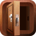 دانلود بازی ۱۰۰ درب ۲ – Doors 2 v1.0.6