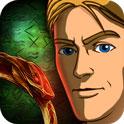 دانلود بازی شمشیر شکسته: نفرین مار Broken Sword 5: The Serpent's Curse v1.0.6 همراه دیتا + تریلر