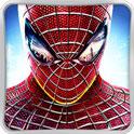 دانلود بازی مرد عنکبوتی The Amazing Spider-Man 2 v1.2.2f همراه دیتا + تریلر