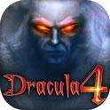 دانلود بازی دراکولا ۴ سایه اژدها – Dracula 4 v1.0.0 همراه دیتا + تریلر