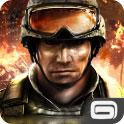 دانلود بازی مدرن کمبات ۳ – Modern Combat 3: Fallen Nation v1.1.3 همراه دیتا + تریلر