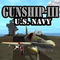 دانلود بازی کوپترهای III – نیروی دریایی ایالات متحده Gunship III – U.S. NAVY v3.5.3 همراه دیتا + تریلر