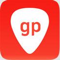 دانلود برنامه گیتار حرفه ای Guitar Pro v1.5.4 + تریلر