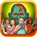 دانلود بازی شکارچی ارواح Undead Hunt – a Zombie Epic v1.20d همراه دیتا + تریلر