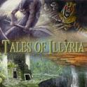 دانلود بازی قصه های ایلیریا Tales of Illyria EP2 v3.11 + تریلر