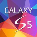 دانلود برنامه تجربه کار با گلکسی اس ۵ – GALAXY S5 Experience v1.09
