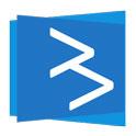دانلود کنترلر ویندوز ۸ – Windows 8 Controller v2.2 + تریلر