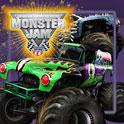 دانلود بازی ماشین های غول پیکر MonsterJam v5.0 + نسخه پول بی نهایت