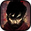 دانلود بازی نگهبان سیاهی ها Dark Guardians v1.2 + تریلر