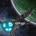 دانلود بازی امپراطوری فضایی Imperium Galactica 2 v1.33 همراه دیتا