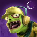 دانلود بازی گرافیکی مبارزه با زامبی ها Zombie Tycoon 2 v1.0.3 همراه دیتا + تریلر