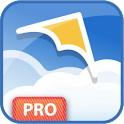 دانلود برنامه کنترل کامپیوتر به وسیله ی گوشی PocketCloud Remote Desktop Pro v1.4.217