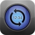دانلود برنامه زمان سنج حرفه ای Interval Timer – Seconds Pro v0.9.5