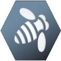دانلود برنامه تبدیل واحدهای اندازه گیری Convertbee – Unit Converter v1.3.0
