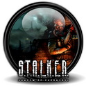 دانلود بازی استاکر: سایه های چرنوبیل S.T.A.L.K.E.R.: Shadow of Chernobyl v1.0 + تریلر