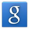 دانلود برنامه سرچ گوگل Google Search 3.3.11.1069658.arm