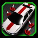دانلود بازی پارک ماشین سه بعدی Parking Challenge 3D v2.5
