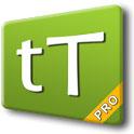 دانلود برنامه دریافت فایل ها از سایت های تورنت tTorrent – Torrent Client App v1.5.5.1 اندروید