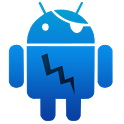 دانلود برنامه فلش کردن گوشی root] Mobile ODIN Pro v4.20]