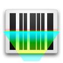 دانلود برنامه بارکد خوان Barcode Scanner+ (Plus) v1.11.1