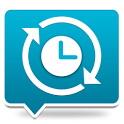 دانلود برنامه پشتیبان گیری از پیام ها SMS Backup & Restore Pro v7.04