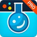 دانلود برنامه آزمایشگاه عکس حرفه ای Pho.to Lab PRO – photo editor v2.0.102