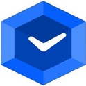 دانلود برنامه نظارت بر چرخه خواب Smart Alarm Clock v1.3
