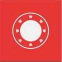 دانلود مجموعه ای از آیکون های زیبا Stark – Icon Pack v2.2.0.1