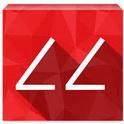 دانلود لانچر فوق العاده زیبای Lucid Launcher Pro v2.12