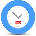 دانلود برنامه زنگ هشدار AlarmPad PRO v1.2